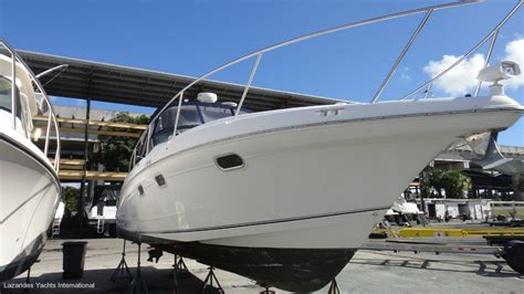 boat brokers pittwater used boats used yachts for sale yachthub lobster house