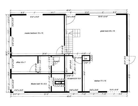 How To Create Floor Plans In Excel Excel Floor Plan Templates