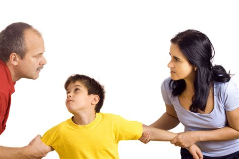 Gets Visitation But Not Custody by No More Custody And Visitation In Illinois Divorce Matters