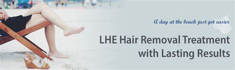 Lhe Hair Removal In Portland Oregon | day spa vancouver facials waxing massage pedi more