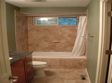 Bathroom Tub Shower Tile Ideas Tub Shower Tile Ideas Home Interior And Furniture Ideas