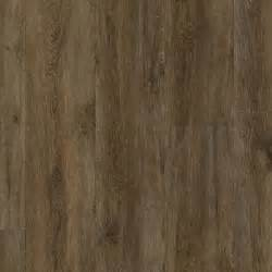 us floors coretec plus xl long plank muir oak