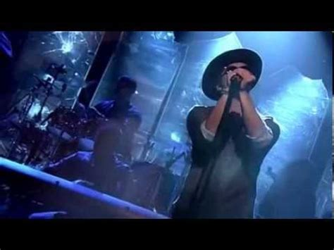 download mp3 bruno mars young wild girl bruno mars young wild girls live performance youtube