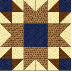 quilt blocks of the states wyoming quilting