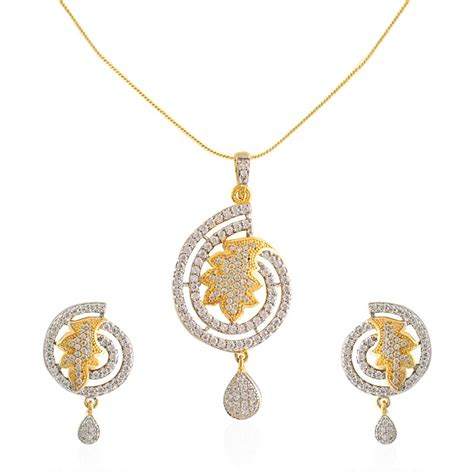 best place to buy house in bangalore top 15 jewellery stores in bangalore best place to buy jewellery