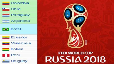 how to world cup 2018 in usa 2018 fifa world cup free live 4k wallpapers