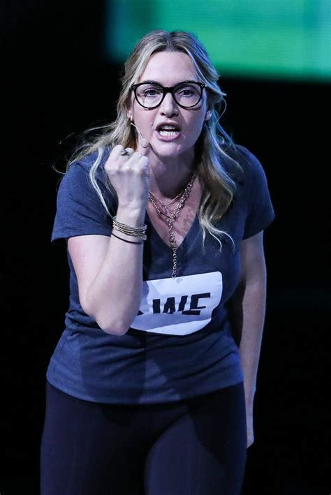 film 2017 kate winslet kate winslet performing we day wembley march 3 22 2017