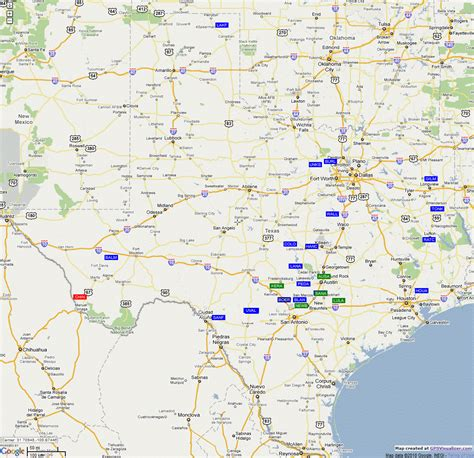 texas waterfalls map swimmingholes info texas swimming holes and springs rivers creek springs falls hiking