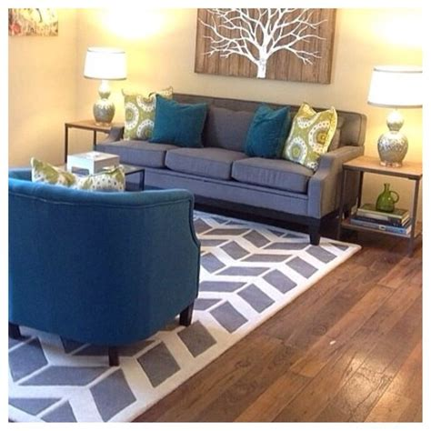 Apartment Leasing Office Design 34 Best Images About Redecorating The Office On