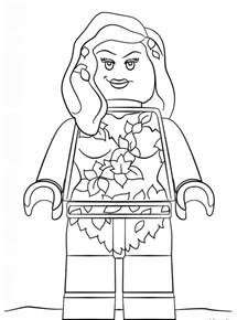 harley quinn coloring pages the lego batman movie