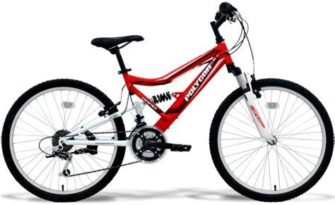 harga sepeda lipat terbaru murah 2017 tabloidharga harga baru sepeda lipat polygon 2015 new style for 2016 2017