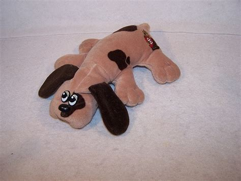 pound puppies toys pound puppies toys serinah stand up honest strong cre