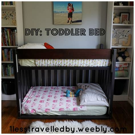 25 best ideas about beds on pinterest beautybay com room lights and diy bedroom decor best 25 bunk bed crib ideas on pinterest toddler bunk beds
