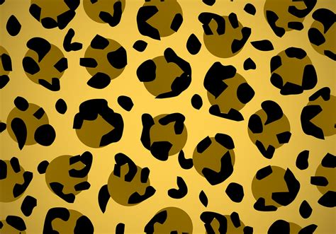 16 vector animal print images animal print vector leopard animal print vector texture download free vector