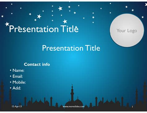 islamic theme powerpoint 2007 free download download editable microsoft power point presentation