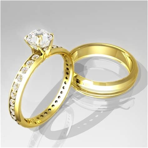 Wedding Rings Kenya by Top Wedding Rings Nairobi Engagement Rings