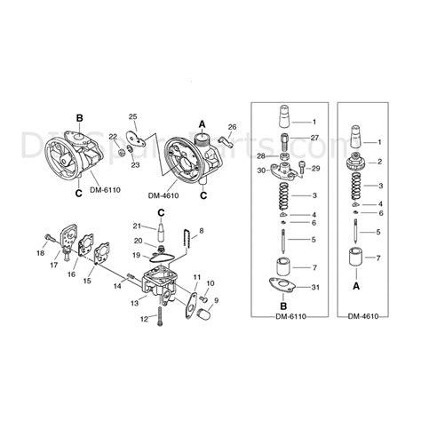 stihl br 600 parts diagram stihl br 600 parts diagram car interior design