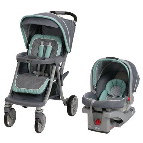 Graco Travel System cheap travel systems cheapism