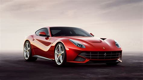 f12 wallpaper 2013 f12 berlinetta wallpapers hd images