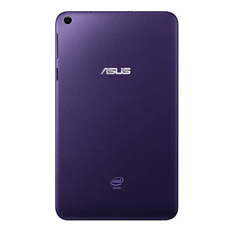 Tablet Windows 8 Asus asus vivotab 8 m81c windows 8 1 budget tablet launched
