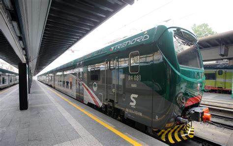 sciopero pavia treni revocato lo sciopero 22 luglio cronaca la