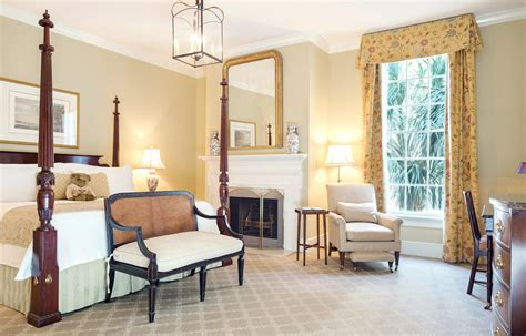 2 bedroom hotels in charleston sc 2 bedroom suites in charleston sc stunning 2 bedroom