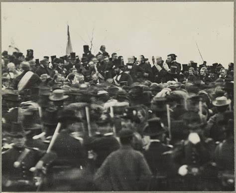 lincoln and gettysburg address file lincoln s gettysburg address gettysburg jpg