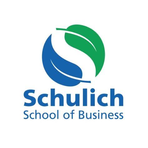 Schulich School Of Business Mba by Schulich Bba Ibba Schulich Bba