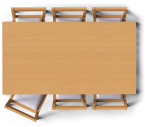 top dining table 92 dining table top view png free dining table cliparts