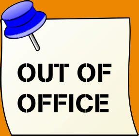 naija entertainment the best out of office email ever written