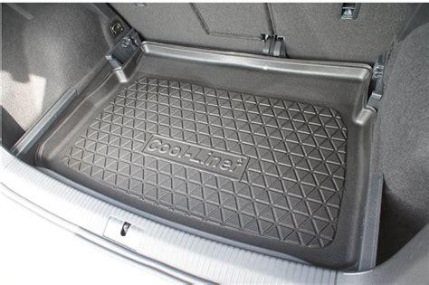 Anti Selip Mat By Dat4 Shop shop car parts expert