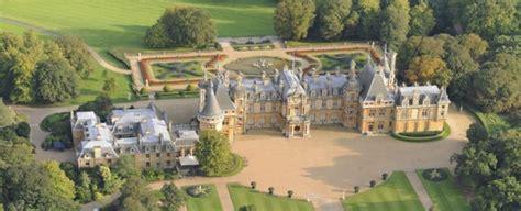 Waddesdon Manor Floor Plan by Dinast 205 As Los Foros De La Realeza Ver Tema Grandes