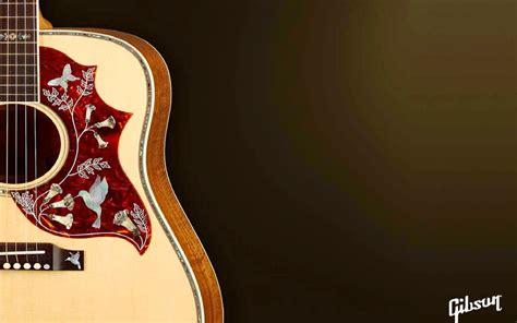 pin gibson guitar wallpaper  pinterest