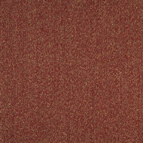 Tweed Upholstery Fabric F163 Tweed Upholstery Fabric By The Yard