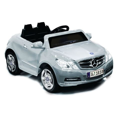 mercedes battery mercedes battery operated car