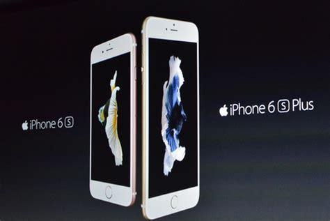 iphone 6s ۰ հ iphone 6sȫ ע