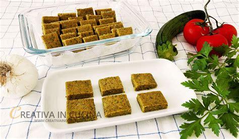 ricetta dado vegetale fatto in casa dado vegetale fatto in casa le ricette di creativa in cucina