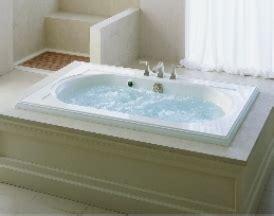 home decor springfield ma affordable baths springfield ma