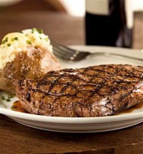 lone star steak house lone star steakhouse saloon mount pleasant menu prices restaurant reviews