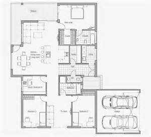 Cheap 4 Bedroom House Plans by Affordable Home Plans Smalltowndjs Com
