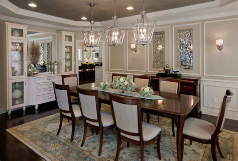 american home interiors elkton md summit estates at westchester the hton home design