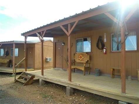 Hualapai Ranch And Cabins by Cabine Photo De Hualapai Ranch Springs