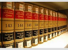 Law Books | Griffith Uni Library. | Waikay Lau | Flickr Law Books Images