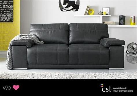 csl fabric sofas fabric sofas ferrucci csl sofas co uk sofa