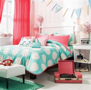teen queen comforter twin and full queen size girls and teens fashion comforter