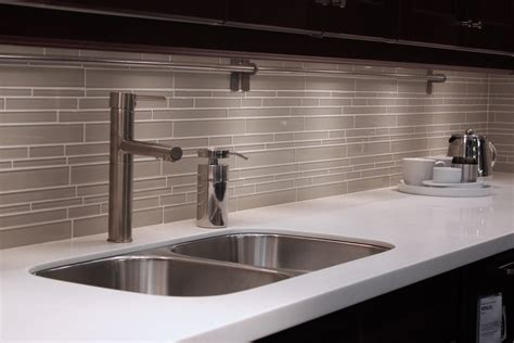 Tile Backsplash Installation Backsplash Ideas Outstanding Glass Tile For Backsplash Solid Glass Backsplash White Glass