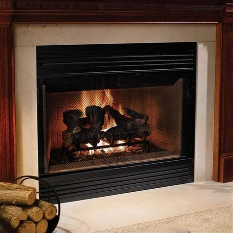 heatilator gas fireplace manual heatilator accelerator 42