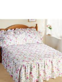 fitted coverlet bedspreads collette quilted fitted bedspread home bedroom