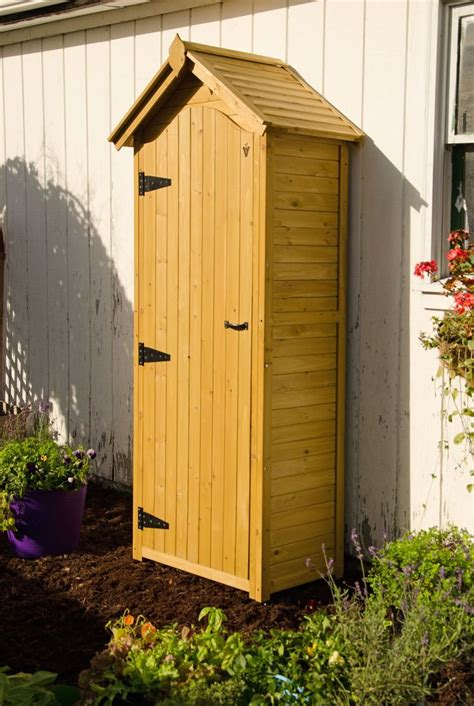 tool sheds ideas  pinterest small garden tool
