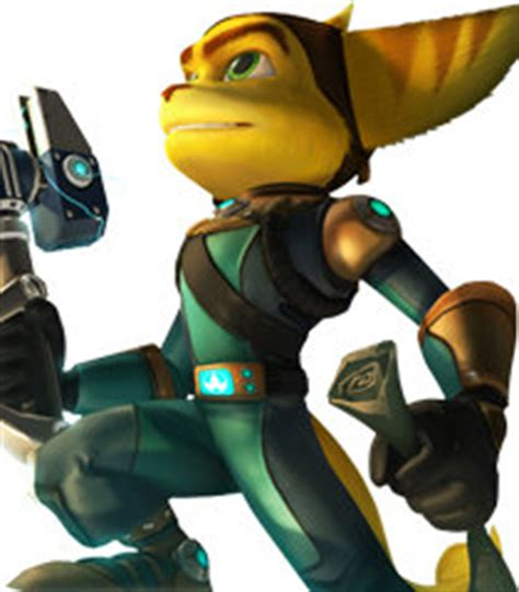 voice actor ratchet game ratchet voice ratchet clank future quest for booty